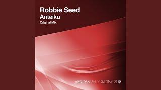 Anteiku (Original Mix)