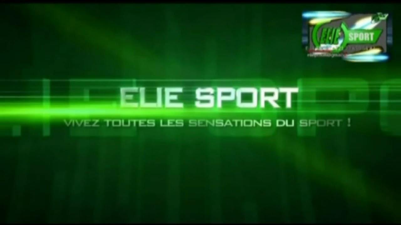 r u00e9sum u00e9 match amical  u00centernational senegal vs gambie 2019