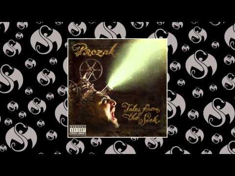 Prozak - Why??? (feat. Tech N9ne & Twista)