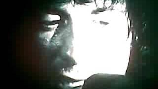 John Rambo voci dal passato