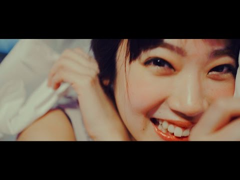 Lugz&Jera「Love For You」Music Video