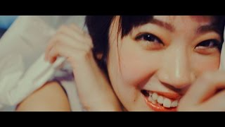 Lugz&Jera(ラグズ・アンド・ジェラ)FULL ALBUM「Sing For Love」に収録...