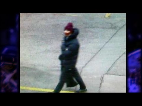 Copenhagen Shooting Described as Terror Attack