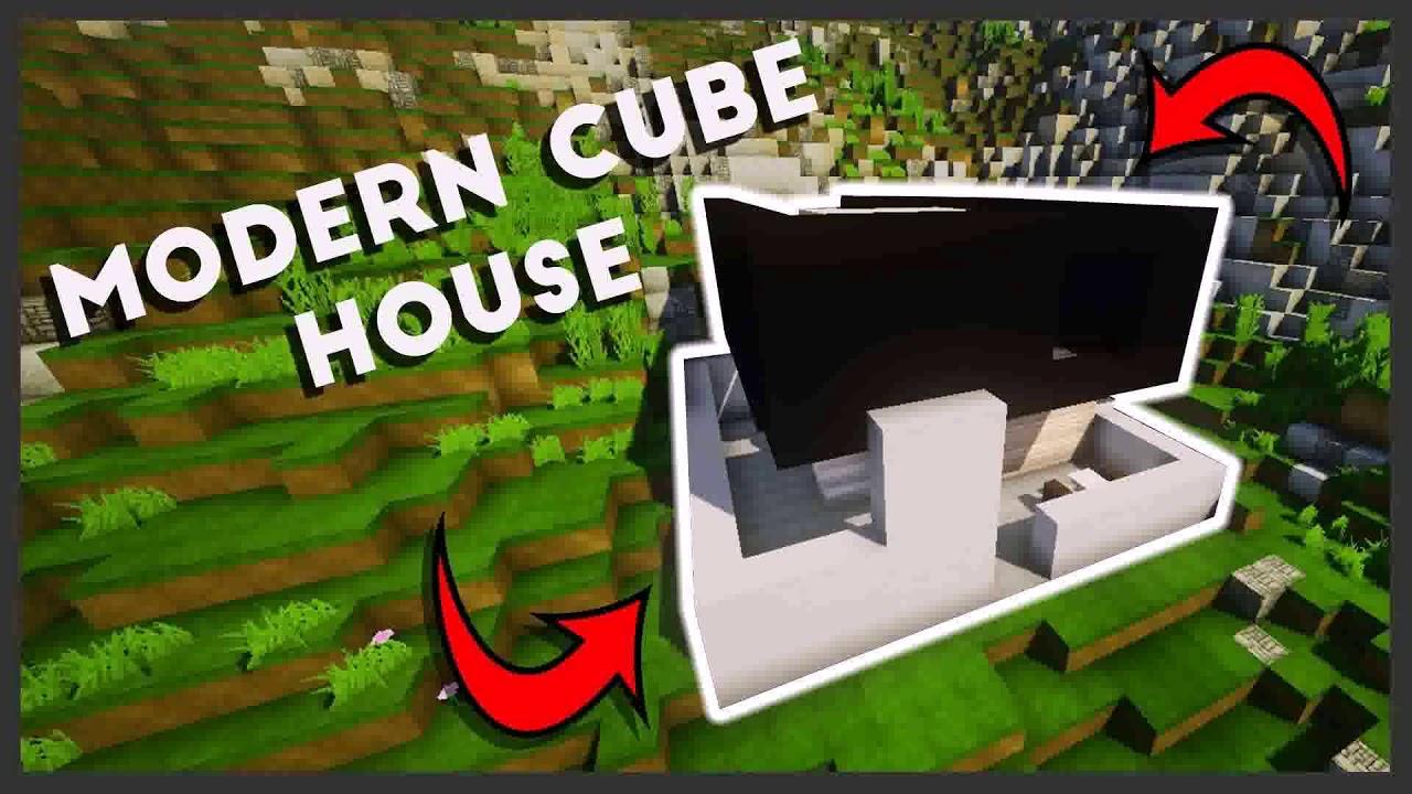 Home design 3d uptodown