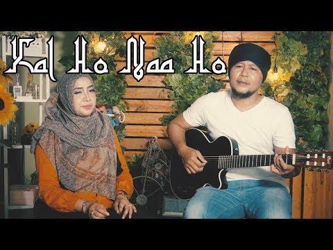 Kal Ho Naa Ho (Shalawat) - Eko Sukarno Feat Bunda Nafi Surabaya