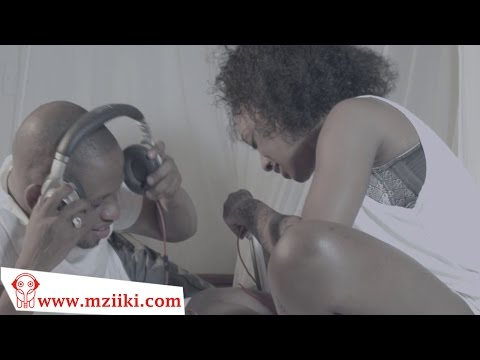 Kiboko Yangu - MwanaFA Featuring Ali Kiba (Official Video): Watch and share hit track