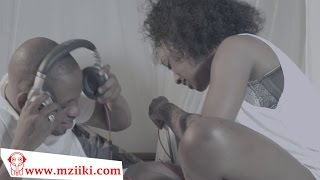 Kiboko Yangu - MwanaFA Featuring Ali Kiba (Official Video)