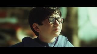Ձյուն - Նովել Մեր Երազանքի Ճանապարհը ֆիլմից