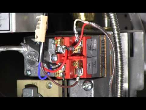 hqdefault?resize=480%2C360&ssl=1 robertshaw fireplace gas valve troubleshooting fire robertshaw gas valve wiring diagram at alyssarenee.co