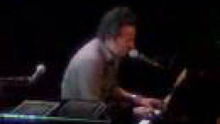 Bruce Springsteen - Paradise live
