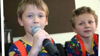 Самые лучшие детские клипы Карманы   Петя мастер