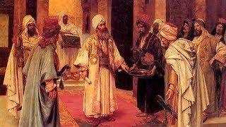 ماهي قصة اصحاب ياسين قرية ارسل الله لها ثلاث رسل