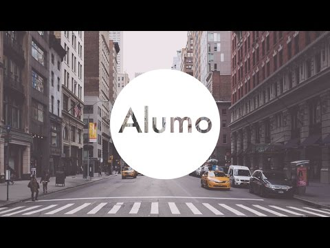 NO Copyright Background Music - Chillhop - Lovers by Alumo