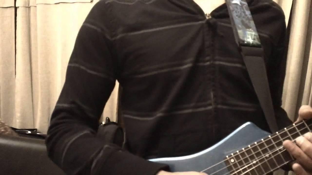Hofner Shorty Guitar Jam Youtube Traveler Wiring Diagram