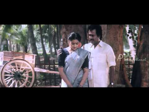 Yajaman | Tamil Movie | Scenes | Clips | Comedy | Songs | Nilave Mugam Kaattu Song
