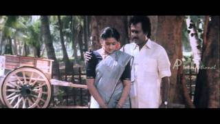 Yajaman | Tamil Movie | Scenes | Clips | Comedy | Songs | Nilave Mugam Kaattu Song