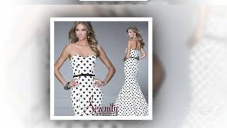 Длинные русалка пром платья 2015 свадебные платья феста Vestido лонго ни один поезд милая
