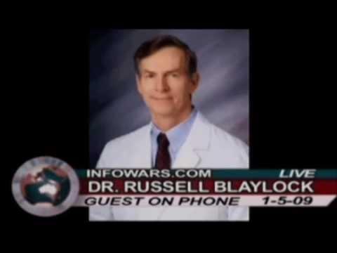 the-rockefellers-&-social-engineering---dr.-russell-blaylock-breaks-it-down.