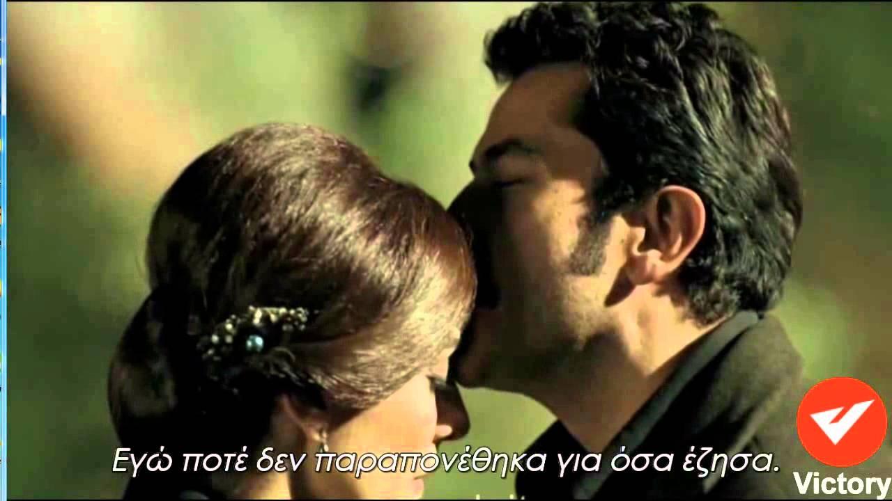 Karadayi season 2 greek subtitles / Hard man film quotes