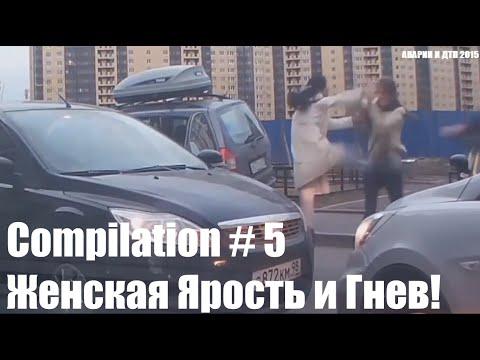 страшные автокатастрофы видео