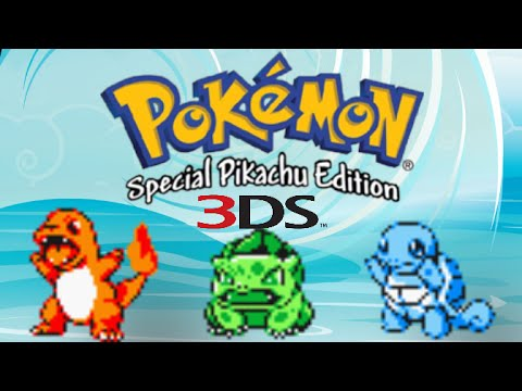 hqdefault - How To Get All Three Starters In Pokemon Silver