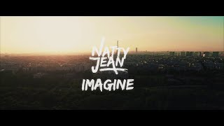 📺 Natty Jean - Imagine [Official Video]