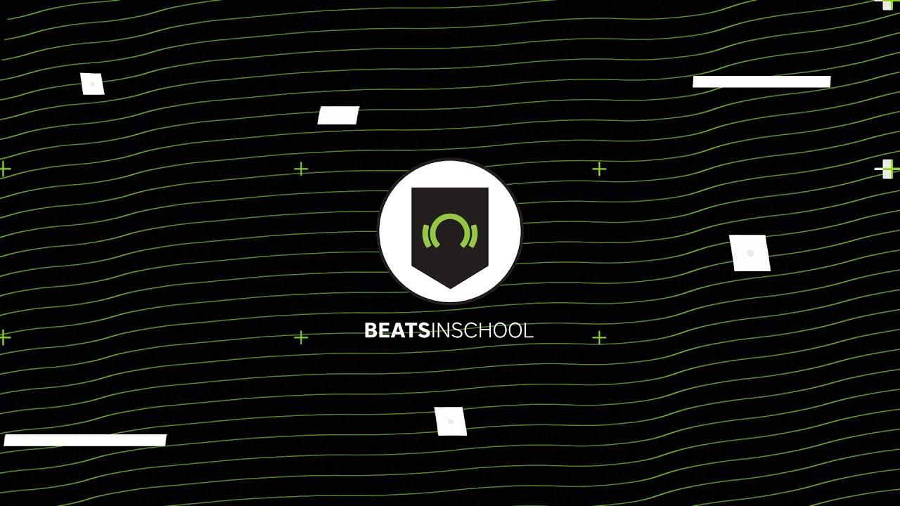 Beatport's Producer Scholarship - Competition | Mixcloud