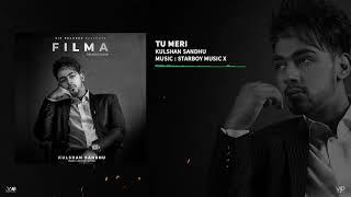 Tu Meri Kulshan Sandhu Starboy Music X Free MP3 Song Download 320 Kbps