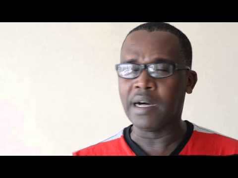 Rwanda - Radio Isango Star