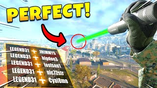 *NEW* WARZONE BEST HIGHLIGHTS! - Epic & Funny Moments #89