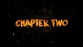 """""""Bendy and the Ink Machine: Chapter Two"""" - Teaser Trailer"""
