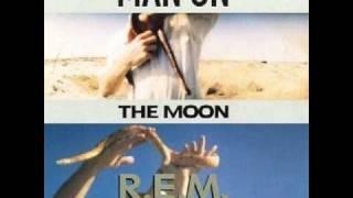 REM - New Orleans Instrumental #2