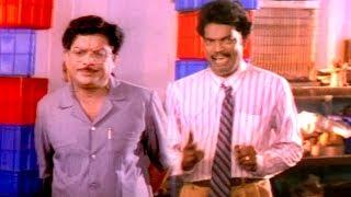 ജഗതി ചേട്ടനും സലിംകുമാറും കൂടി തകർത്തഭിനയിച്ച കിടിലൻകോമഡി #Comedy #Jagathy   Malayalam Comedy Scenes
