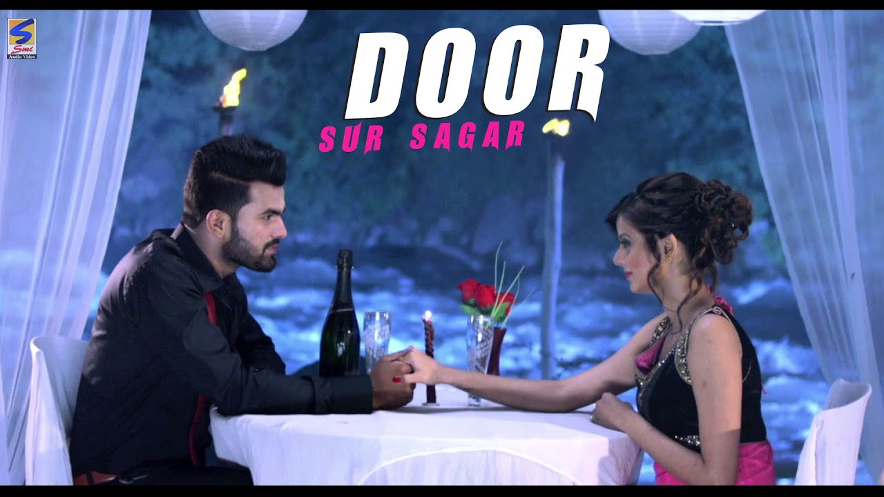 New Punjabi Songs 2016 | Door | Sur Sagar | Top Latest New Hits Romantic Sad Song 2016 - YouTube  sc 1 st  YouTube & New Punjabi Songs 2016 | Door | Sur Sagar | Top Latest New Hits ... pezcame.com