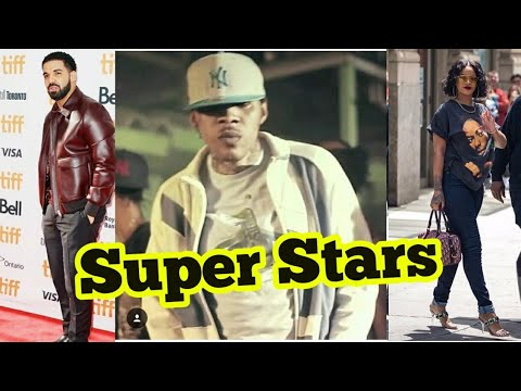 Vybz Kartel Have International SuperStars That Wants Collaboration From Prison!!