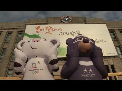 Seoul seeks to put family reunions on N. Korea talks agenda