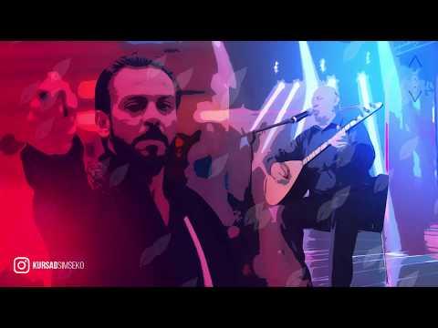 Mihriban Remix - Musa Eroğlu | Göktürk Müzik #Çukur