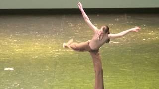 00315 II Starptautiskajā baleta konkursā ROYAL DANCE GRAND PRIX BALTIC 7.04.2019 VEF K. P.