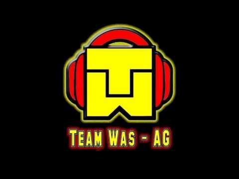 Ryan Rems remix By dj Mari-it of Team Was-ag