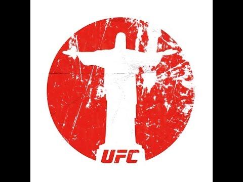 Диего Санчес UFC /Diego  Sanchez UFC