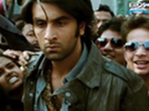 Rockstar (Dialogue Promo 2) | Ranbir Kapoor & Nargis Fakhri