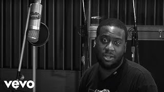Robert Glasper - Smells Like Teen Spirit (1 Mic 1 Take)