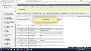 Hướng dẫn làm wap trên hosting bằng mã nguồn Johncms by Minh Tùng