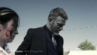 Нация Z (3 сезон, 4 серия) - Промо [HD]