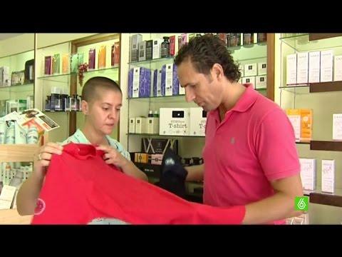 La empresa textil STINGbye de Terrassa, en Barcelona (España), ha diseñado y fabricado unas camisetas que repelen a los mosquitos y otros insectos, y que exportan a Brasil, entre otros muchos países, como ayuda para combatir el virus Zika. Estas camisetas son aptas para todos los públicos y no generan ningún tipo de alergias.