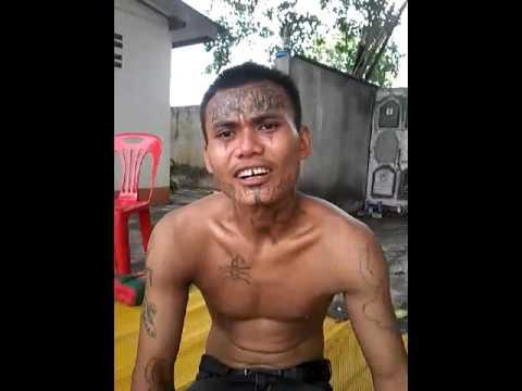โก๊ะ  โจ๊กเกอร์  แห่งลพบุรี  มาเปิดเผ่ยชีวิตหลังติดคุก