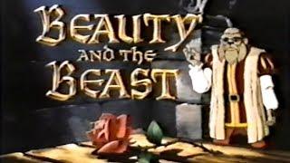 beauty and the beast 1983 arlien soborg film # 79