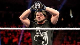 WWE Aj Styles Caws Svr 2011 PSP