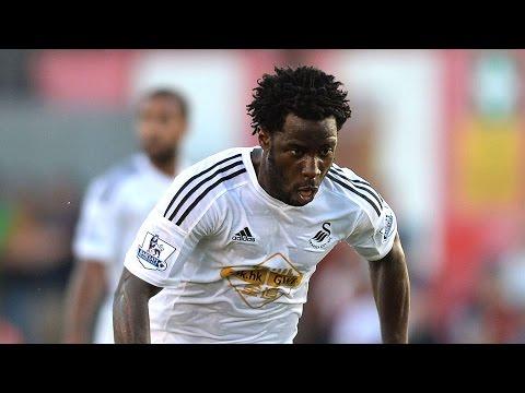 Swansea City 2014-2015 Premier League Preview | Talking Points
