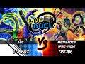 ABC vs Metalfoes - Live Duel - Exhibition Games